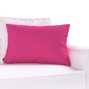 Poszewka Kinga na poduszkę prostokątną 60 x 40 cm w kolekcji Loneta, tkanina: 133-60