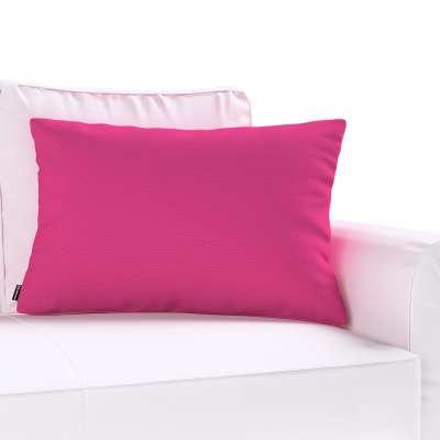Poszewka Kinga na poduszkę prostokątną w kolekcji Loneta, tkanina: 133-60