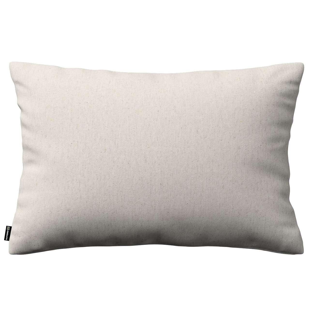 Kinga dekoratyvinės pagalvėlės užvalkalas 60x40cm 60x40cm kolekcijoje Loneta , audinys: 133-65