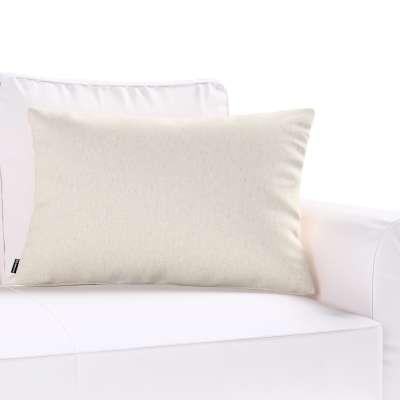 Poszewka Kinga na poduszkę prostokątną w kolekcji Loneta, tkanina: 133-65