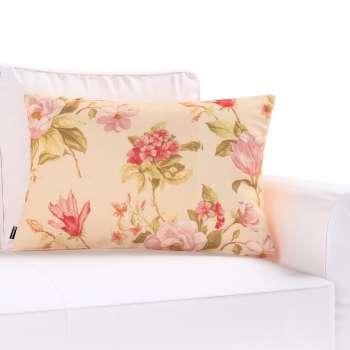 Kinga dekoratyvinės pagalvėlės užvalkalas 60x40cm 60x40cm kolekcijoje Londres, audinys: 123-05