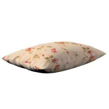 Kinga dekoratyvinės pagalvėlės užvalkalas 60x40cm 60x40cm kolekcijoje Londres, audinys: 124-05