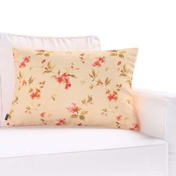 Kinga dekoratyvinės pagalvėlės užvalkalas 60x40cm 60×40cm kolekcijoje Londres, audinys: 124-05