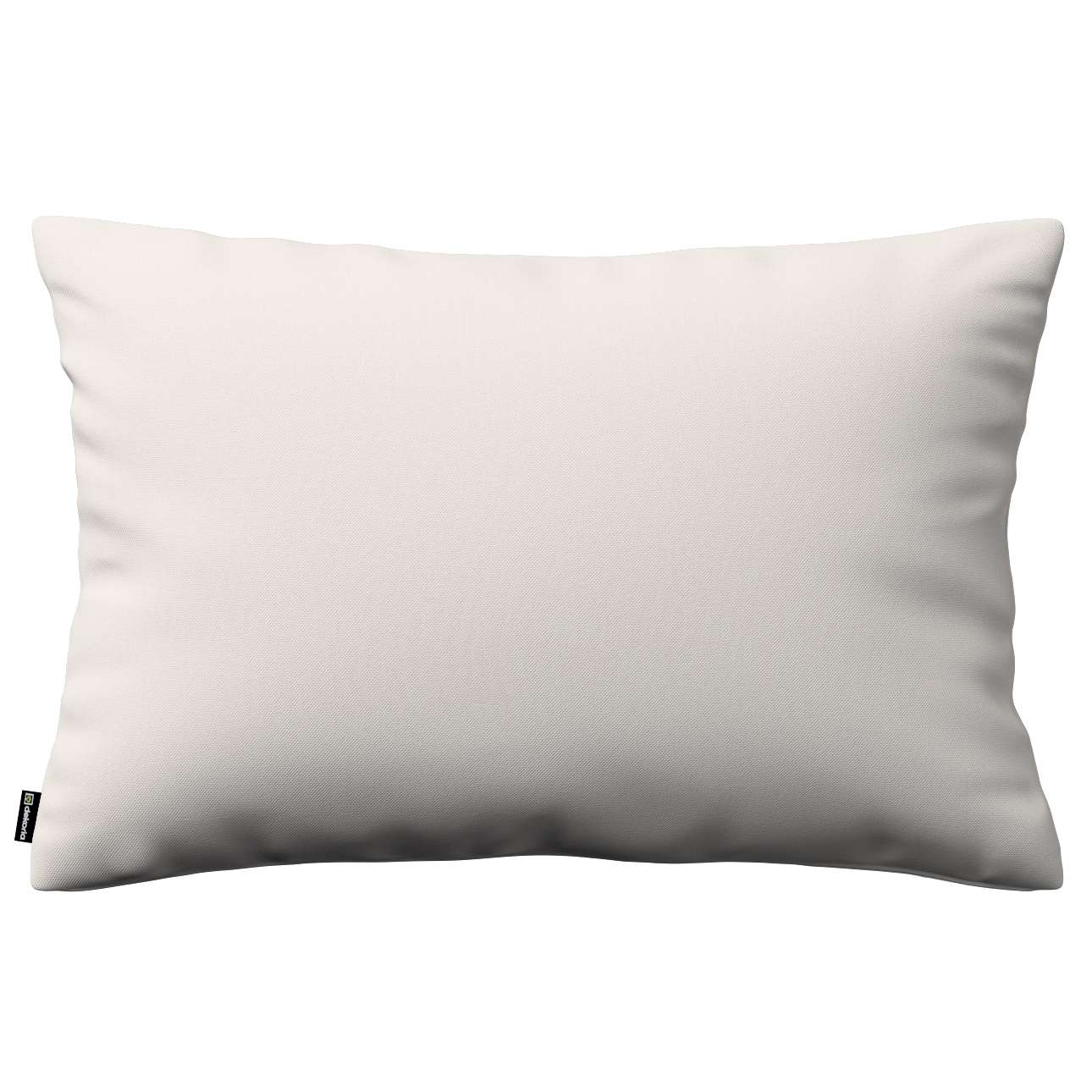 Poszewka Kinga na poduszkę prostokątną 60 x 40 cm w kolekcji Etna , tkanina: 705-01