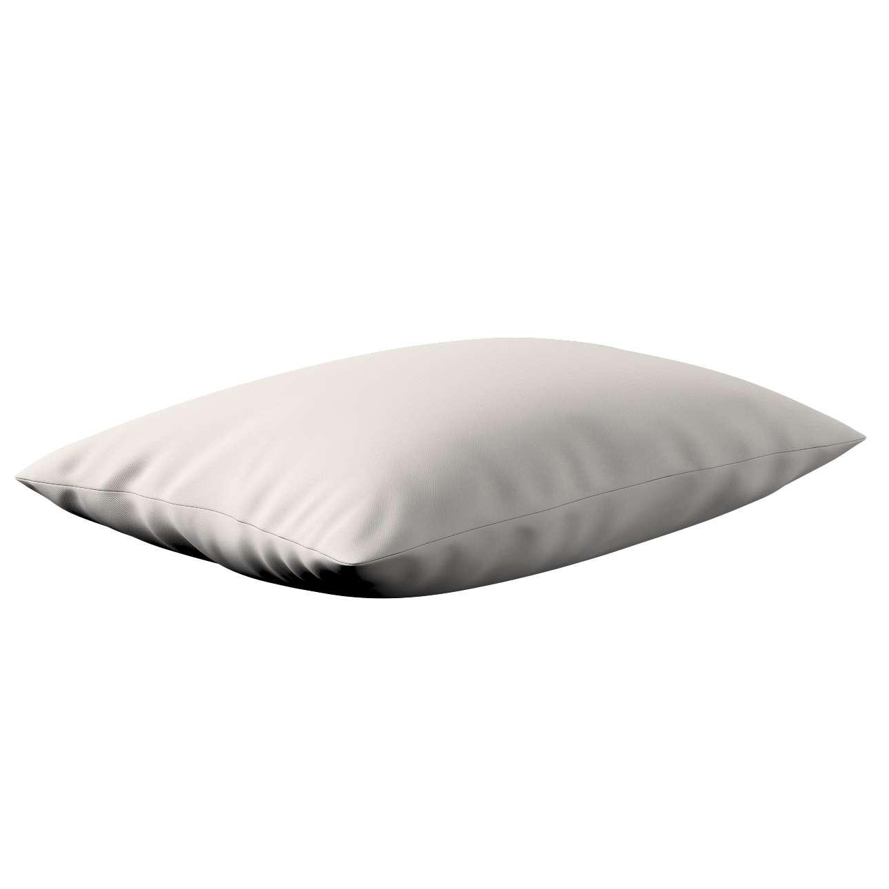 Kinga dekoratyvinės pagalvėlės užvalkalas 60x40cm 60x40cm kolekcijoje Etna , audinys: 705-01