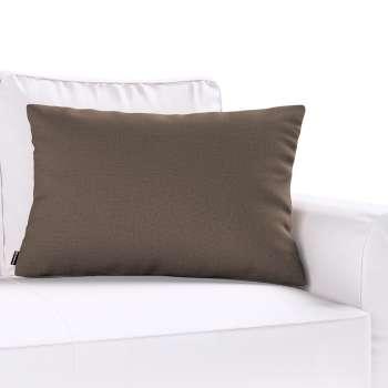 Poszewka Kinga na poduszkę prostokątną 60 x 40 cm w kolekcji Etna , tkanina: 705-08