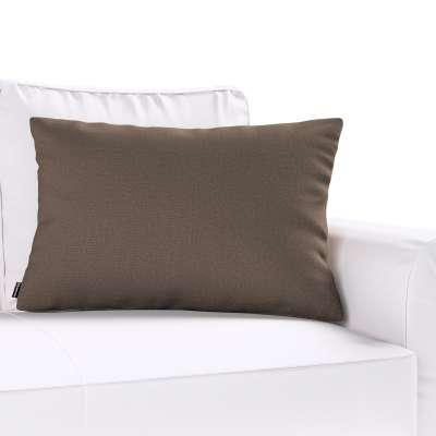 Poszewka Kinga na poduszkę prostokątną w kolekcji Etna, tkanina: 705-08