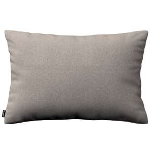 Poszewka Kinga na poduszkę prostokątną 60 x 40 cm w kolekcji Etna , tkanina: 705-09