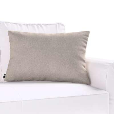 Poszewka Kinga na poduszkę prostokątną w kolekcji Etna, tkanina: 705-09