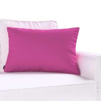 Kinga dekoratyvinės pagalvėlės užvalkalas 60x40cm 60x40cm kolekcijoje Etna , audinys: 705-23