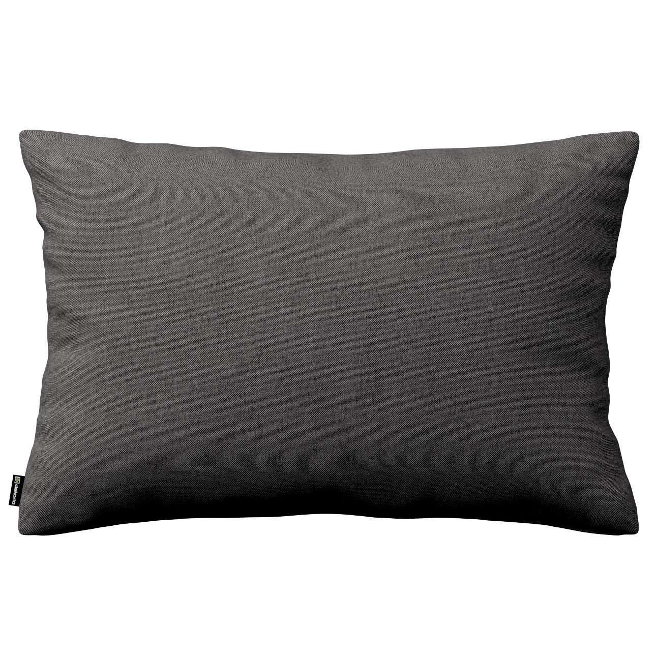 Kinga dekoratyvinės pagalvėlės užvalkalas 60x40cm 60x40cm kolekcijoje Etna , audinys: 705-35