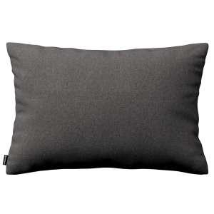 Poszewka Kinga na poduszkę prostokątną 60 x 40 cm w kolekcji Etna , tkanina: 705-35