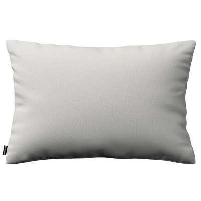 Poszewka Kinga na poduszkę prostokątną 705-90 Kolekcja Etna