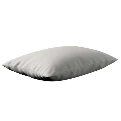 Poszewka Kinga na poduszkę prostokątną w kolekcji Etna, tkanina: 705-90