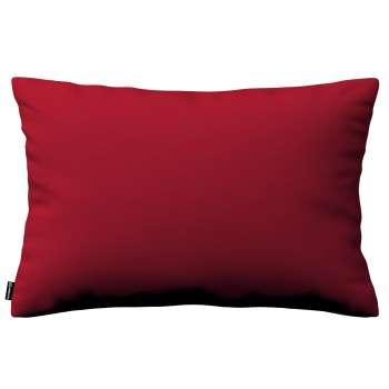 Kinga dekoratyvinės pagalvėlės užvalkalas 60x40cm 60x40cm kolekcijoje Etna , audinys: 705-60