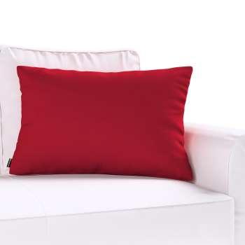 Poszewka Kinga na poduszkę prostokątną w kolekcji Etna , tkanina: 705-60