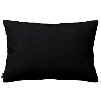 Kinga dekoratyvinės pagalvėlės užvalkalas 60x40cm 60x40cm kolekcijoje Etna , audinys: 705-00