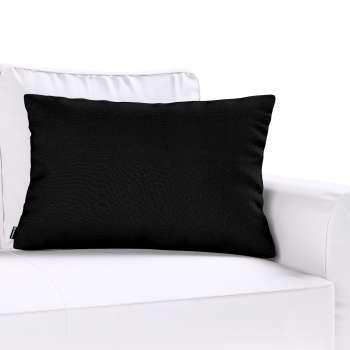 Poszewka Kinga na poduszkę prostokątną 60 x 40 cm w kolekcji Etna , tkanina: 705-00