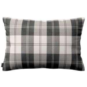 Kinga dekoratyvinės pagalvėlės užvalkalas 60x40cm 60x40cm kolekcijoje Edinburgh , audinys: 115-74