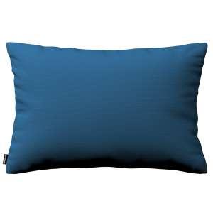 Kinga dekoratyvinės pagalvėlės užvalkalas 60x40cm 60x40cm kolekcijoje Cotton Panama, audinys: 702-30