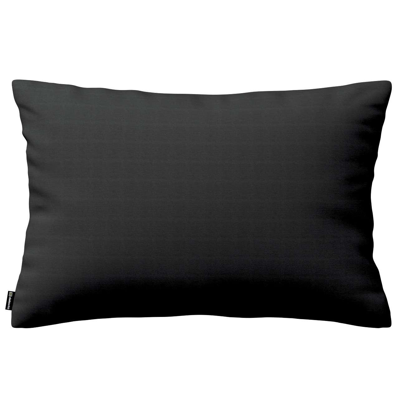 Kinga dekoratyvinės pagalvėlės užvalkalas 60x40cm 60x40cm kolekcijoje Jupiter, audinys: 127-99