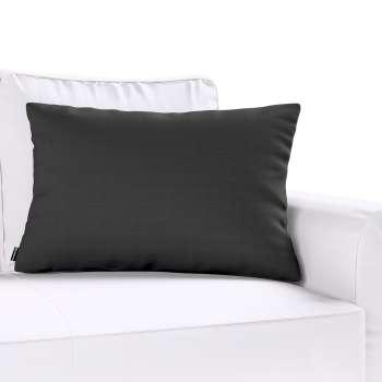 Kinga dekoratyvinės pagalvėlės užvalkalas 60x40cm kolekcijoje Jupiter, audinys: 127-99