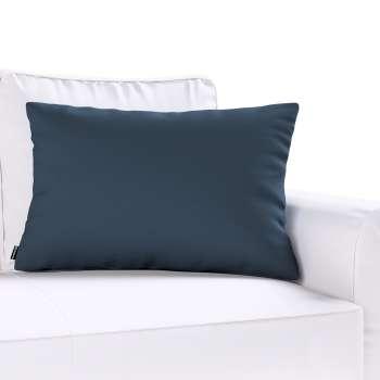 Poszewka Kinga na poduszkę prostokątną 60 x 40 cm w kolekcji Quadro, tkanina: 136-04