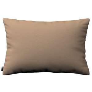 Kinga dekoratyvinės pagalvėlės užvalkalas 60x40cm 60x40cm kolekcijoje Quadro, audinys: 136-09