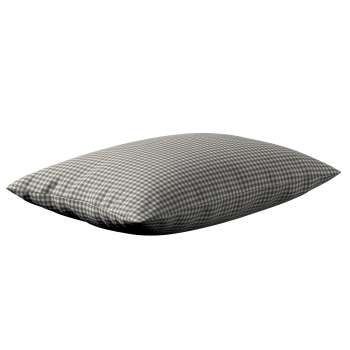 Kinga dekoratyvinės pagalvėlės užvalkalas 60x40cm
