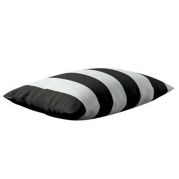 Kinga dekoratyvinės pagalvėlės užvalkalas 60x40cm 60x40cm kolekcijoje Comics Prints, audinys: 137-53
