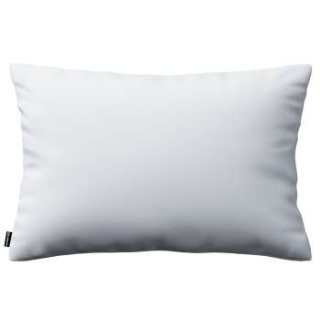 Poszewka Kinga na poduszkę prostokątną 60 x 40 cm w kolekcji Comics, tkanina: 139-00