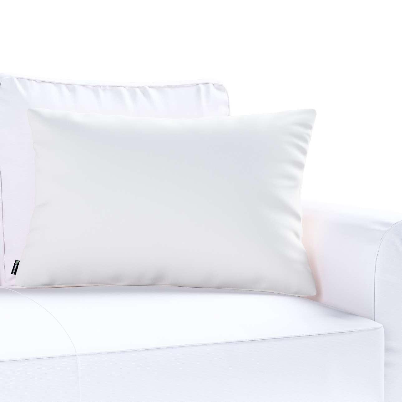 Kinga dekoratyvinės pagalvėlės užvalkalas 60x40cm 60x40cm kolekcijoje Comics Prints, audinys: 139-00