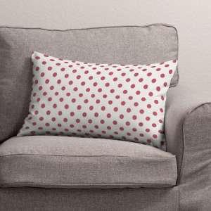 Kinga dekoratyvinės pagalvėlės užvalkalas 60x40cm 60x40cm kolekcijoje Ashley , audinys: 137-70