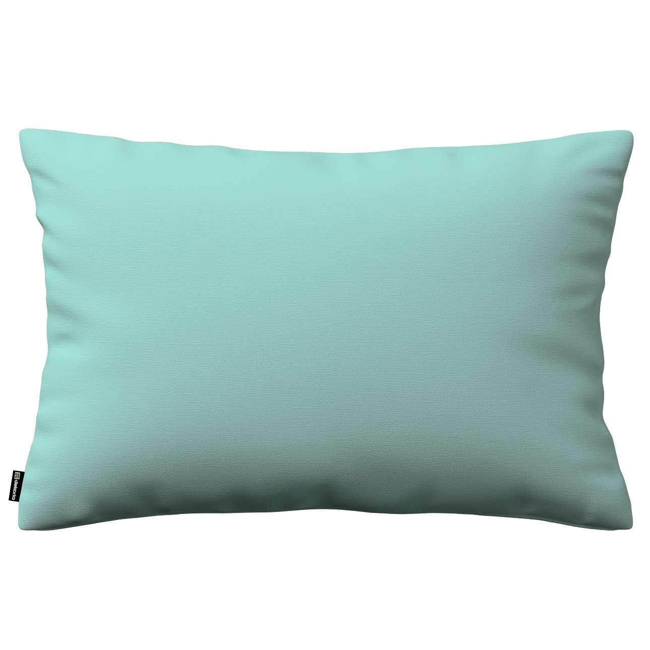Kinga dekoratyvinės pagalvėlės užvalkalas 60x40cm 60x40cm kolekcijoje Loneta , audinys: 133-32