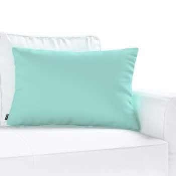 Poszewka Kinga na poduszkę prostokątną 60 x 40 cm w kolekcji Loneta, tkanina: 133-32