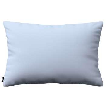 Kinga dekoratyvinės pagalvėlės užvalkalas 60x40cm 60 × 40 cm kolekcijoje Loneta , audinys: 133-35