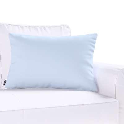 Poszewka Kinga na poduszkę prostokątną w kolekcji Loneta, tkanina: 133-35