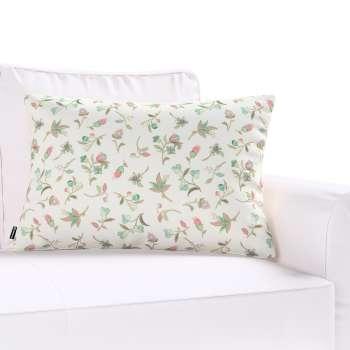 Poszewka Kinga na poduszkę prostokątną w kolekcji Londres, tkanina: 122-02