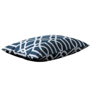 Kinga dekoratyvinės pagalvėlės užvalkalas 60x40cm 60×40cm kolekcijoje Comics Prints, audinys: 135-10