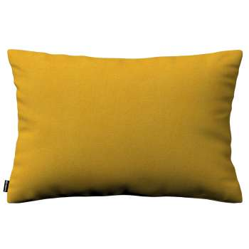 Poszewka Kinga na poduszkę prostokątną 60 x 40 cm w kolekcji Etna , tkanina: 705-04