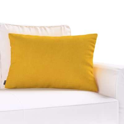 Poszewka Kinga na poduszkę prostokątną w kolekcji Etna, tkanina: 705-04