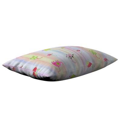 Tyynynpäällinen<br/>Kinga 60x40cm 151-05  Mallisto Little World