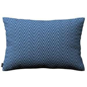 Kinga dekoratyvinės pagalvėlės užvalkalas 60x40cm 60x40cm kolekcijoje Brooklyn, audinys: 137-88