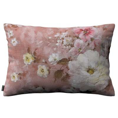 Tyynynpäällinen<br/>Kinga 60x40cm 137-83  Mallisto Flowers