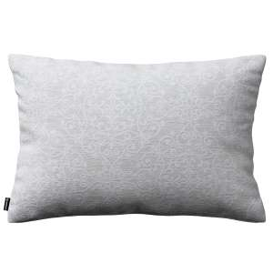 Kinga dekoratyvinės pagalvėlės užvalkalas 60x40cm 60x40cm kolekcijoje Venice, audinys: 140-49