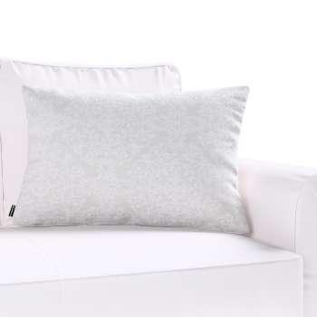 Poszewka Kinga na poduszkę prostokątną 60 x 40 cm w kolekcji Venice, tkanina: 140-49