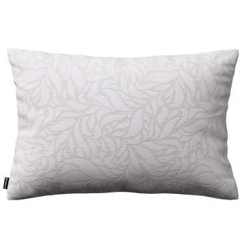 Poszewka Kinga na poduszkę prostokątną 60 x 40 cm w kolekcji Venice, tkanina: 140-50