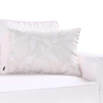 Poszewka Kinga na poduszkę prostokątną 60 x 40 cm w kolekcji Venice, tkanina: 140-51