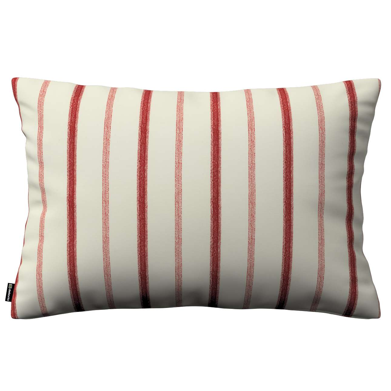 Poszewka Kinga na poduszkę prostokątną w kolekcji Avinon, tkanina: 129-15