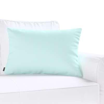 Poszewka Kinga na poduszkę prostokątną w kolekcji Cotton Panama, tkanina: 702-10